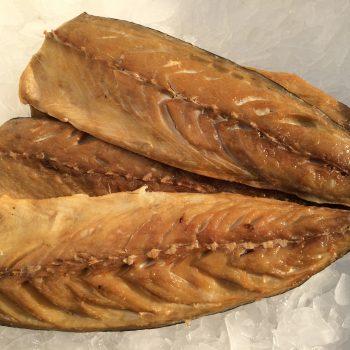 hot-smoked-mackerel