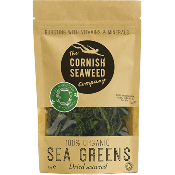 Dried Sea Greens 500x500